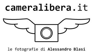 cameralibera.it